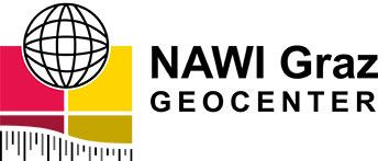 Logo NAWI